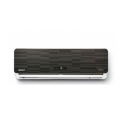 0-f.pngOrient Pattern Series OS-19MP16 PG Split Air Conditioner