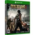 Dead Rishing 3 For Xbox One