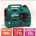 elemax-shx1000-portable-gasoline-geElemax SHX1000 Portable Gasoline Generatornerator_2218.jpg