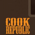 Cook Republic Logo