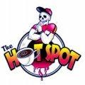 Hot Spot Logo