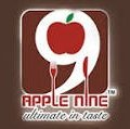 Apple Nine