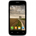 Voice Xtreme V25 price in pakistan