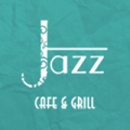Jazz Cafe & Grill