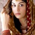 Adah Sharma 21