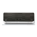 final-2.png Orient Pattern Series OS-24MP16 PG Split Air Conditioner