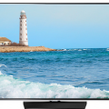 Samsung 40H5500 40 inches LED TV