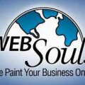 WebSouls Logo