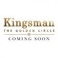 Kingsman The Golden Circle 1