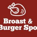 Broast & Burger Spot