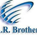 A.R.Brothers Logo