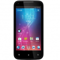Voice-Xtreme-V30 price in pakistan