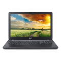 Acer Aspire E15-511 QC Price in Pakistan