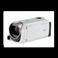 Canon Legria HF R506 video camera