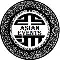 Asian Events & Catering Company