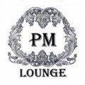 PM Lounge Logo