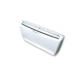 Acson RCM62C CR ALC61D DR 4.0 Ton Ceilling Expose Convertible Air Conditioner