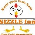Sizzle Inn