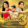 Dabangg 3 - Full Movie Information