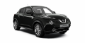 Nissan Juke - Price, Reviews, Specs