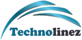 Technolinez Logo