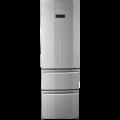 HRF-420FDX Bottom-Freezer.png