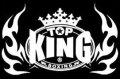 TOP KING GEAR Logo