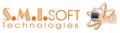 S.M.I. SOFT TECHNOLOGIES Logo