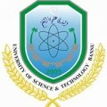 University of Science and Technology