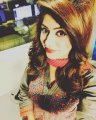 Sameena Rana Complete biography