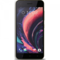 HTC Desire 10 Pro Logo 1