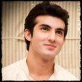 Shehroz Sabzwari 2