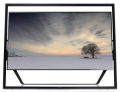 Samsung 85S9AFXZA 85 inches LED TV