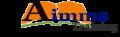 AIMMS TRAINING INSTITUTE Logo