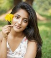 Ulka Gupta - Complete Biography