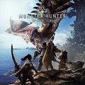 Monster Hunt: World
