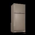 Pel PRDI-120 Top Freezer Desire Infinite