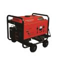 Powermac R5500D 5.0 Kw Gasoline Generator