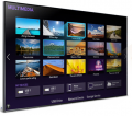 Samsung 50HU7000 50 inches LED TV