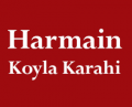 Harmain Koyla Karahi