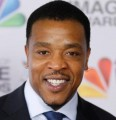 Russell Hornsby - Complete Biography
