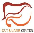 Gut & Liver Center logo