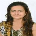 Dr.Priya Valecha