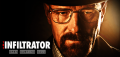 The Infiltrator  3
