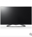 LG 55LA6600 55 inches LED TV