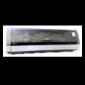 Gree Inverter GS-11CIT3 1 Ton Split Air Conditioner