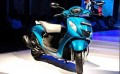 Yamaha Fascino - Price, Review, Mileage, Comparison