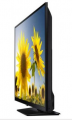 Samsung 40H4203 40 inches LED T.V