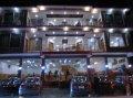Afaq Hotel building pic 1