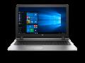 HP ProBook 450 G3 Front